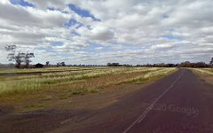 LOT31 Pulse Park, Gunningbland NSW
