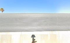 12 Junction Street, Parkes NSW