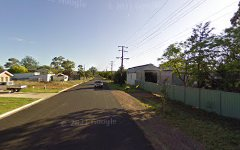 70 Close Street, Parkes NSW