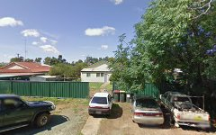 38 May Street, Parkes NSW