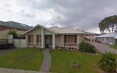 14A Wymeera Circuit, Wyee Point NSW