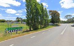 3716 Sofala Road, Wattle Flat NSW