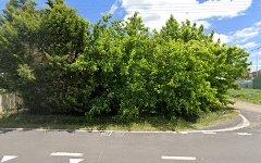 3 Fogharty Lane, Wattle Flat NSW