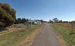 3861 Limekilns Road, Wattle Flat NSW