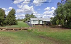 5 Forbes Road, Parkes NSW