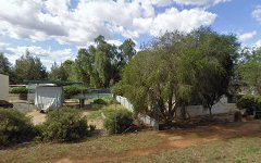 7 Forbes Road, Parkes NSW
