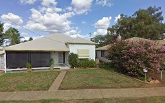 15 Forbes Road, Parkes NSW