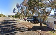 78 Woodward Street, Parkes NSW
