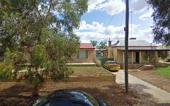 15 Callaghan Street, Parkes NSW