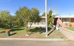 83 Woodward Street, Parkes NSW