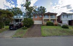 119 Gamban Road, Gwandalan NSW