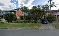 121 Gamban Road, Gwandalan NSW