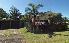 1 Parraweena Road, Gwandalan NSW