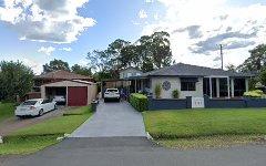 125 Gamban Road, Gwandalan NSW