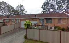 3/5 Vales Road, Mannering Park NSW
