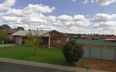 3 Banjo Place, Parkes NSW