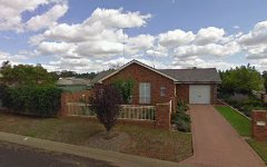 1 Clancy Place, Parkes NSW