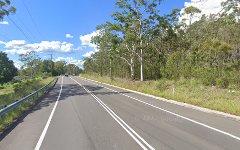 41A Ruttleys Road, Wyee NSW