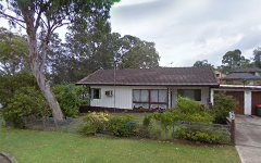 2 Halcyon Street, Mannering Park NSW