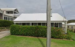 6 Clarke Street, Catherine Hill Bay NSW