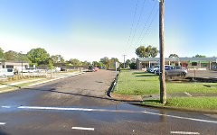 7/131 Wyee Road, Wyee NSW