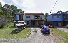 51 Lloyd Avenue, Chain Valley Bay NSW
