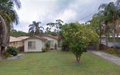 13 Darlingup Road, Wyee NSW