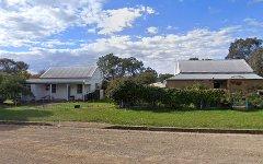 12 Orange Road, Manildra NSW
