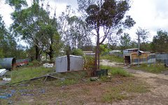 32 Waropara Road, Wyee NSW