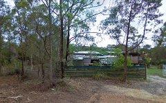 24 Waropara Road, Wyee NSW