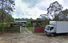 22 Waropara Road, Wyee NSW