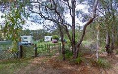 11 Waropara Road, Wyee NSW