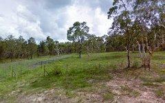 28 Pirama Road, Wyee NSW
