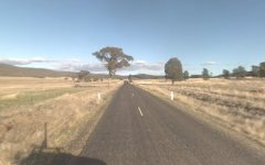 782 Staircase Road, Mandagery NSW
