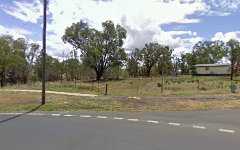 109 Kiewa Street, Manildra NSW