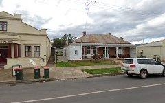 63 Kiewa Street, Manildra NSW