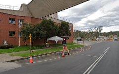 113 Kiewa Street, Manildra NSW
