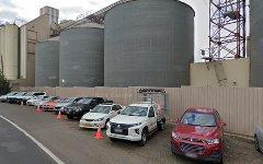 3536 Henry Parkes Way, Manildra NSW