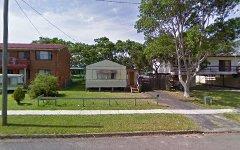 75 Acacia Avenue, Lake Munmorah NSW