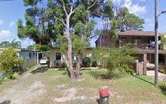 1 Annabel Avenue, Lake Munmorah NSW