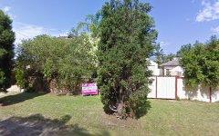 Flat/1a Annabel Road, Lake Munmorah NSW