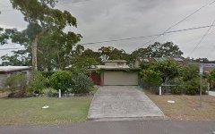 98 Anita Avenue, Lake Munmorah NSW