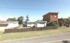 84 Anita Avenue, Lake Munmorah NSW