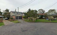 82 Pinehurst Way, Blue Haven NSW