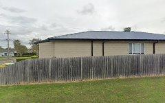 84 Pinehurst Way, Blue Haven NSW