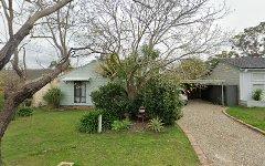 72 Pinehurst Way, Blue Haven NSW