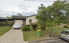 47 Pinehurst Way, Blue Haven NSW