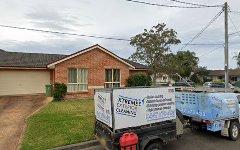 2/45 Pinehurst Way, Blue Haven NSW