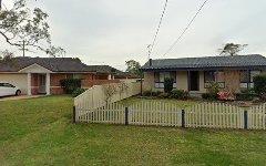 43 Pinehurst Way, Blue Haven NSW