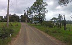 720 Durren Road, Jilliby NSW